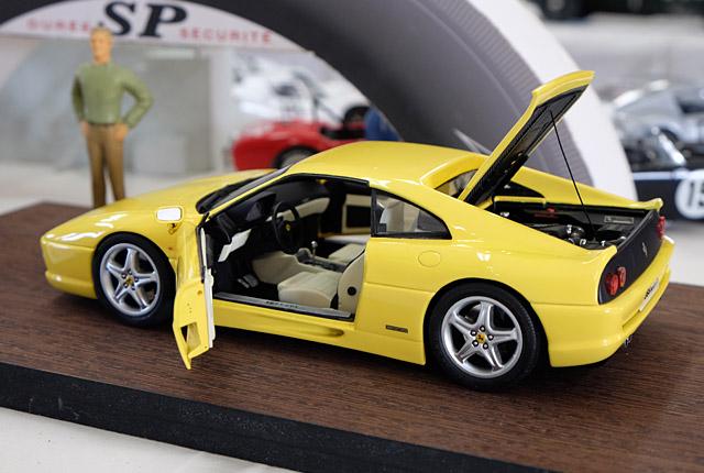 3809 フェラーリ 640×430
