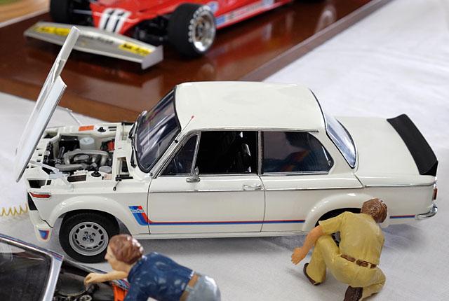 3831 BMW2002 640×430