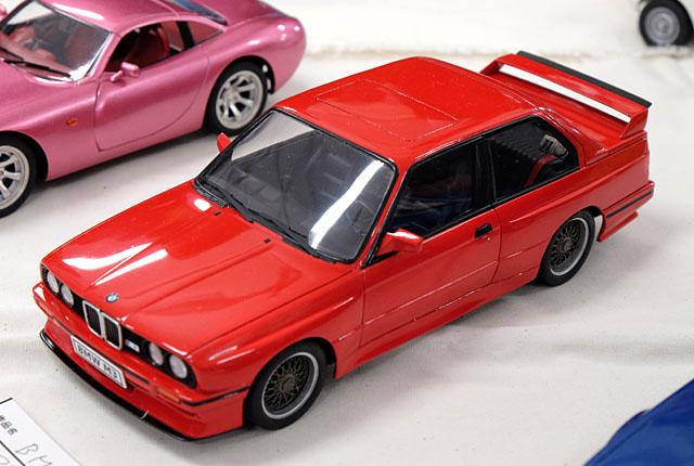 3875 BMW M3 640×430