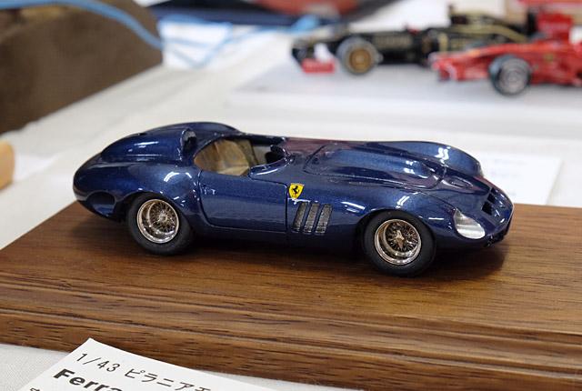 3906 フェラーリ 640×430