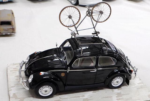 3933 VW 640×430