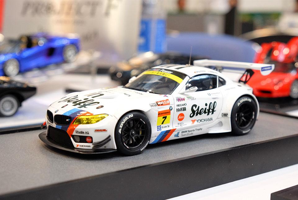 6736 BMW Z4 935 K2 960×645