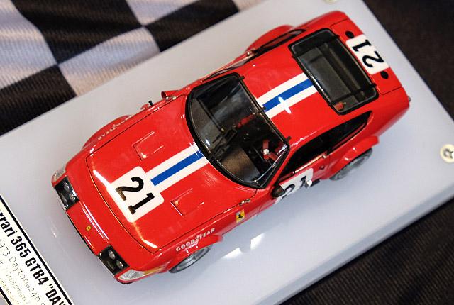 6566 フェラーリ デイトナ 640×430