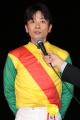 表彰式:左海誠二騎手_1