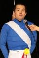 表彰式:石崎駿騎手_1