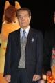 表彰式:杉本清さん_1