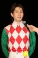 表彰式:矢野貴之騎手 1_1