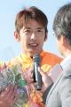 表彰式:木村健騎手 2_1