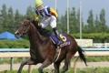 2006 百万石賞