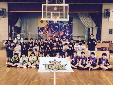 moblog_a9c7fa7b.jpg