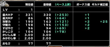 キャプチャ 4 28 mp15-a