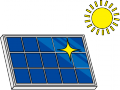 太陽光発電20150329