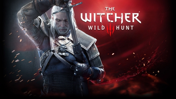 635498019223809127-TheWitcher3WildHunt.jpg
