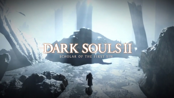 Dark-Souls-II-Scholar-of-the-First-Sin_20150116002406d76.jpg