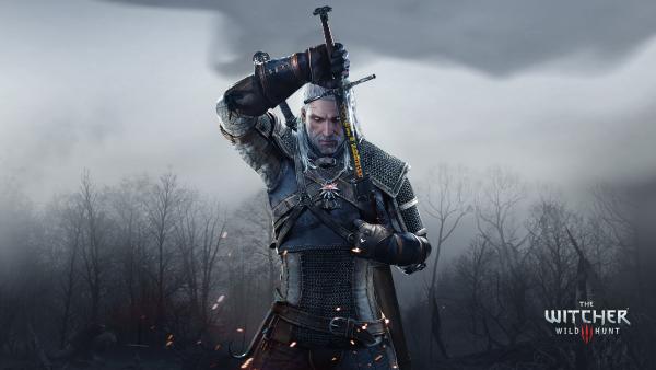 Geralt_sword-size_1920x1080.png
