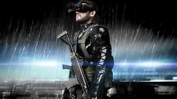 Metal-Gear-Solid-Ground-Zeroes-1080x1920_2015052714231302f.jpg