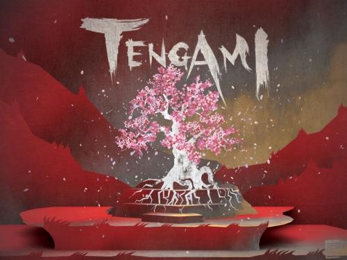 Tengami.jpg