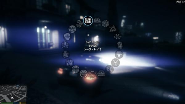YK4DTc4.jpg