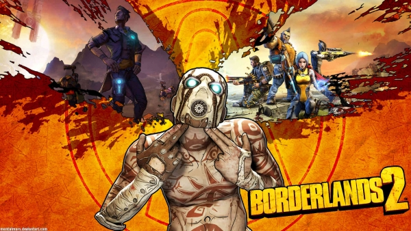 borderlands-2-wallpaper-9_20150131123133e20.jpg