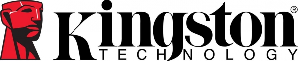 kingston-technology-logo.jpg