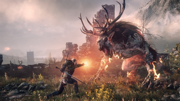 witcher-3-new-1.jpg