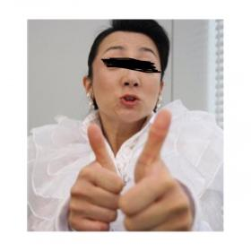 繧ー繝シ_convert_20150127151918