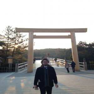 莨雁兇・磯ウ・螻・シ雲convert_20150212183513