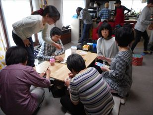 DSCN0046_R_R.jpg