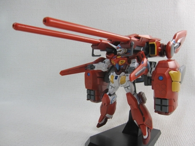 HG-G-SELF-ASSAULT-PACK_0013.jpg