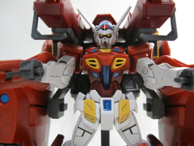 HG-G-SELF-ASSAULT-PACK_0027.jpg