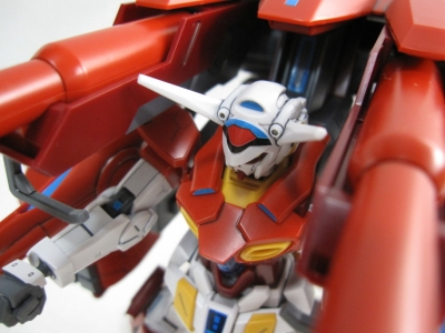 HG-G-SELF-ASSAULT-PACK_0039.jpg
