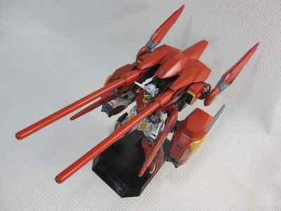 HG-G-SELF-ASSAULT-PACK_0059.jpg