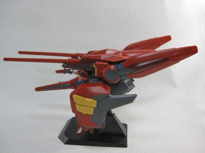 HG-G-SELF-ASSAULT-PACK_0069.jpg