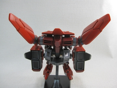 HG-G-SELF-ASSAULT-PACK_0089.jpg
