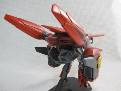HG-G-SELF-ASSAULT-PACK_0097.jpg