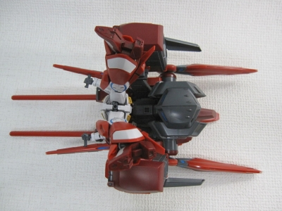 HG-G-SELF-ASSAULT-PACK_0107.jpg