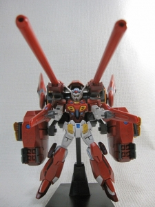 HG-G-SELF-ASSAULT-PACK_0141.jpg