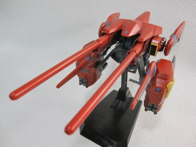 HG-G-SELF-ASSAULT-PACK_0163.jpg