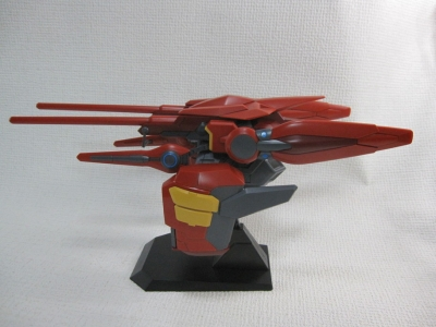 HG-G-SELF-ASSAULT-PACK_0169.jpg