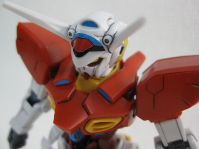 HG-G-SELF-ASSAULT-PACK_0193.jpg