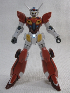 HG-G-SELF-ASSAULT-PACK_0203.jpg