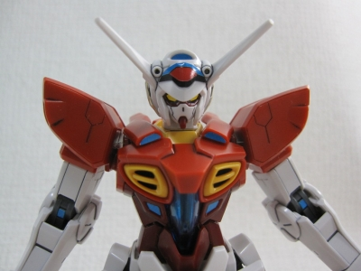 HG-G-SELF-ASSAULT-PACK_0209.jpg