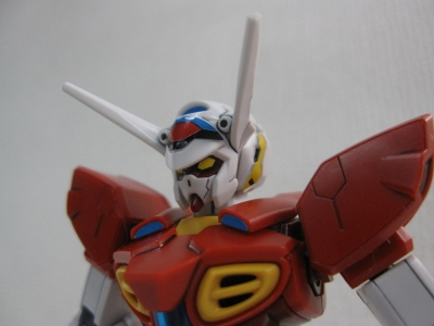 HG-G-SELF-ASSAULT-PACK_0219.jpg