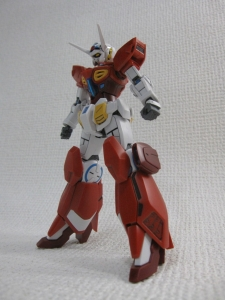 HG-G-SELF-ASSAULT-PACK_0223.jpg