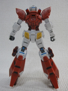 HG-G-SELF-ASSAULT-PACK_0235.jpg
