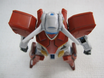 HG-G-SELF-ASSAULT-PACK_0243.jpg
