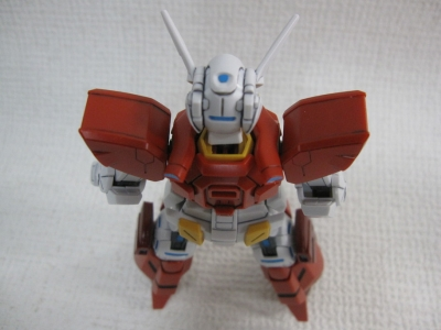 HG-G-SELF-ASSAULT-PACK_0254.jpg