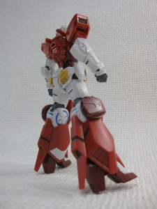 HG-G-SELF-ASSAULT-PACK_0261.jpg