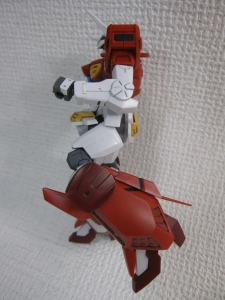 HG-G-SELF-ASSAULT-PACK_0269.jpg