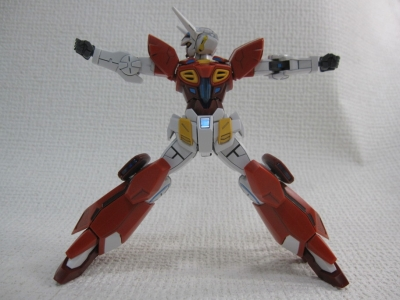 HG-G-SELF-ASSAULT-PACK_0283.jpg